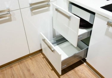 <center>Inside Cupboards & Drawers<center/>