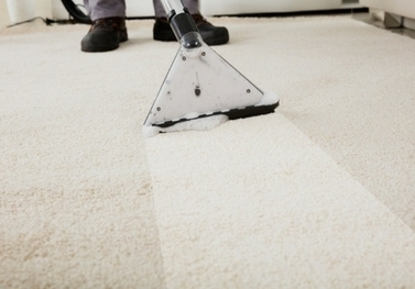 <center>Carpet Steam Cleaning<center/>